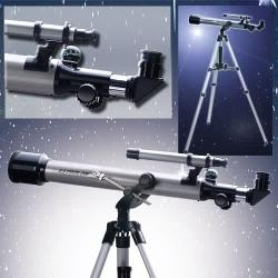 Refraktor-Teleskop.jpg