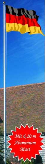 flaggemittel.jpg