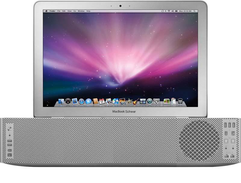 macbookschwer.jpg