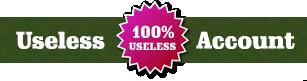 ua_100percent.png